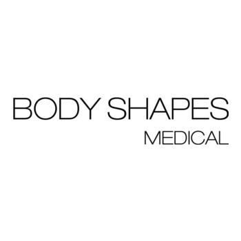 Body Shapes Medical