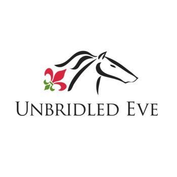 Unbridled Eve