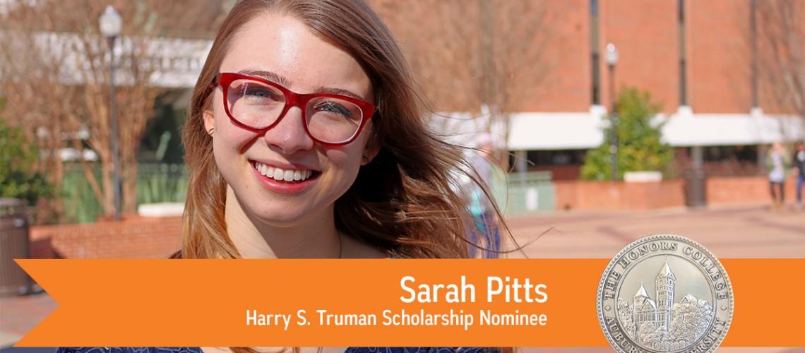 Sarah_Pitts