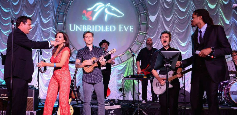 A Night of Southern Charm to Benefit Blessings