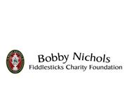 Bobby Nichols Fiddlesticks Charity Foundation