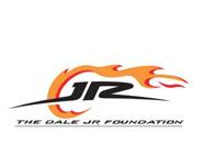The Dale Jr Foundation