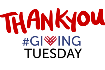 #GivingTuesday(10)