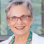 Hermine Bernstein Frederick, MD