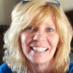 Laurie Bernard Tucson, Az