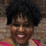 Regina Jackson Willis Louisville, KY