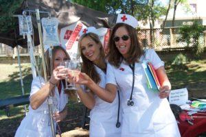 Boerne.nurses