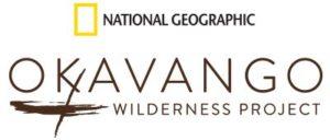 Okavango Wilderness Project