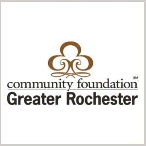 Community Foundation of Greater Rochester