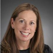 Photo of Teresa McMahon