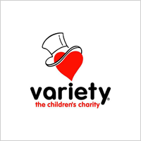 Variety Charity