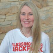 Photo of Lisa Christman