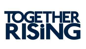 TogetherRising