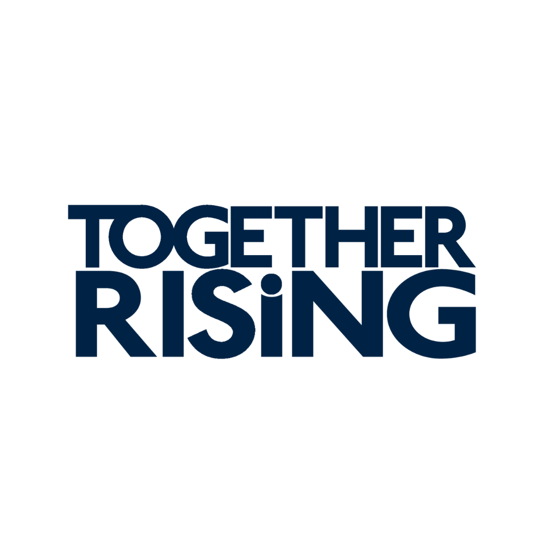 Together Rising