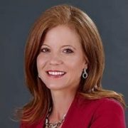 Photo of Tami Howie
