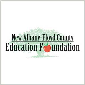 New Albany Floyd County Education Foundation