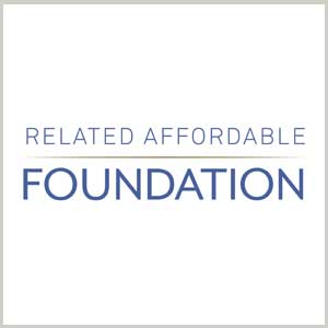 Related Affordable Foundation