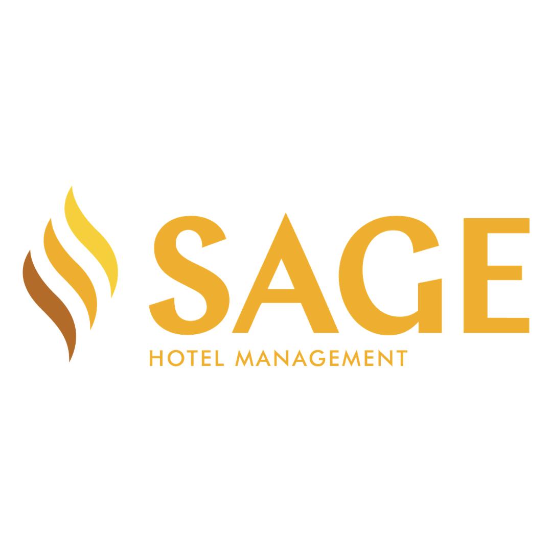 Sage Hospitality Group