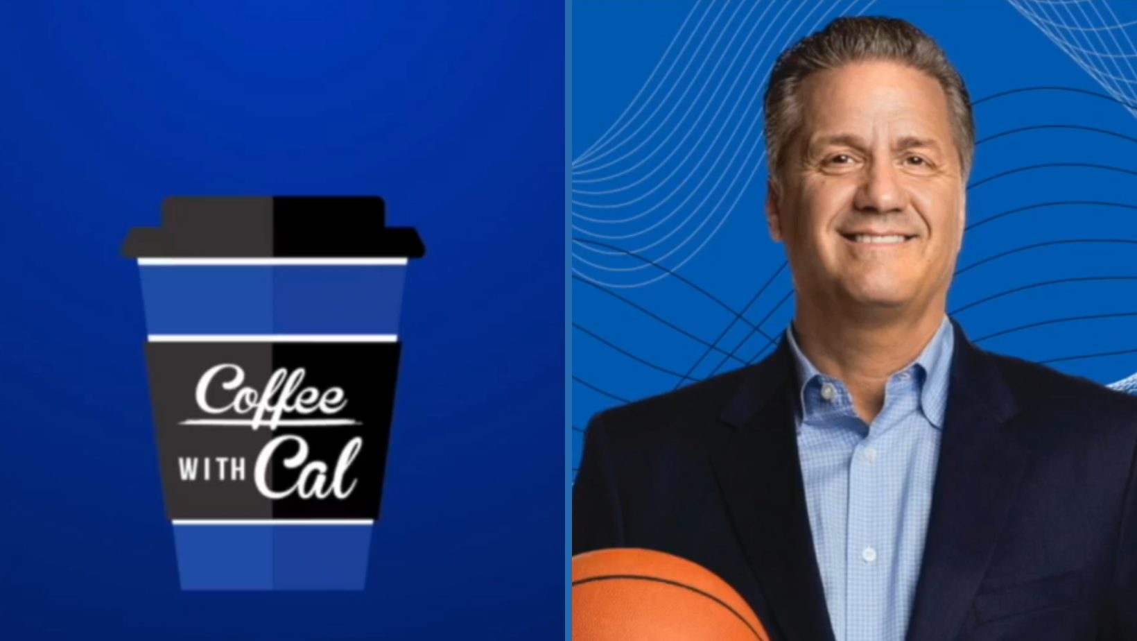 The Calipari Foundation donates $75,000 to Blessings in a Backpack
